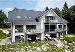 Location vacances Bad Berleburg - Jagdhaus Resort-1