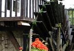 Location vacances Futuroscope - Moulin de giroir-2