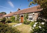Location vacances Aberlady - Greylag Cottage-1