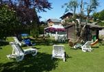 Location vacances Notre-Dame-de-Bellecombe - Chalet Le Starfu-3