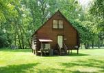 Location vacances Luray - By The River`s Edge-2