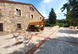 Location vacances Sant Pere de Vilamajor - Mas Segart-4