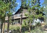 Location vacances Breckenridge - Breckenridge Ski Chalet-1