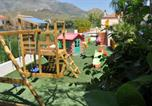 Location vacances Ausonia - Terra Mia-4