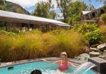 Hôtel Wanaka - Millbrook Resort-4