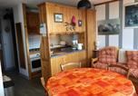Location vacances Montvalezan - La Chanousia CS042-2