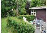 Location vacances Hjerting - Holiday home Vestervej Esbjerg V Denm-2