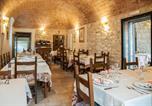 Location vacances Castel del Monte - La Locanda di Mariella dal 1950-4