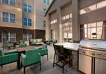 Hôtel Grand Prairie - Homewood Suites by Hilton Dallas-Arlington-4