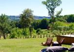 Location vacances Tamniès - Villa Lascaux, Maison d'hôtes-3