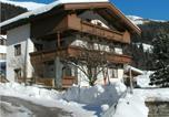 Location vacances Tux - Genuss.Haus.Fankhauser-1