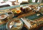 Location vacances Kumasi - The Green Ranch-1