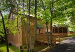 Hôtel Branson - Cabins at Green Mountain, Trademark Collection by Wyndham-4