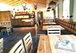 Location vacances  Province autonome de Bolzano - Dillerhof-3