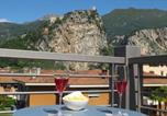 Location vacances Ronzo-Chienis - Arco Charme-4