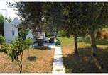 Location vacances Ischia - Villetta ischitana-2