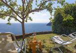 Location vacances Moneglia - Casa Greta. Sea View ,Pool,Parking & Wifi-1