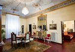 Location vacances Orvieto - Appartamento il Gelsomino-1