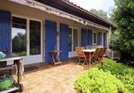 Location vacances La Motte - Villa Transenprovence-4
