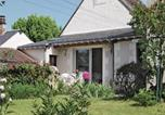 Location vacances Luzillé - Holiday home Rue du Moulin Neuf J-749-1