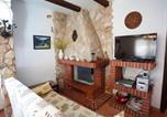 Location vacances l'Ametlla de Mar - Villa Estrella Divina-4