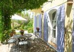 Hôtel 4 étoiles Brignoles - Les Appartements et Maisons des Domaines de Saint Endréol Golf & Spa Resort-2