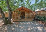 Villages vacances Fažana - Premium Lodge Veštar Vacanceselect-3