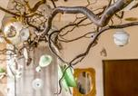 Location vacances Bologne - 051 Room & Breakfast-2