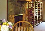 Location vacances Sevierville - Quiet Resort Condos in East Tennessee Near Smoky Mountains-3
