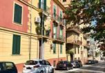 Location vacances Calvanico - Divina Costa Salerno-3