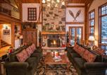 Location vacances Mountain Village - Highlands Way - 122-1