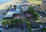Hôtel Province de Crotone - Hotel Ranch-1