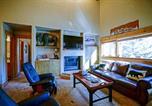 Location vacances Steamboat Springs - Saddle Creek 1780-1