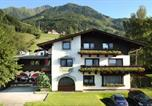 Location vacances Kaprun - Johannahof Appartements-1