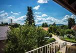 Location vacances Bayerbach - Ferienwohnung Anna-2