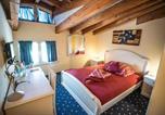 Hôtel Manerba del Garda - Hotel Borgo dei Poeti Wellness Resort-3