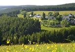 Location vacances Winterberg - Ferienhaus zur Glocke-3
