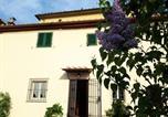 Location vacances  Province de Pistoia - Casa &quote;Il Brio&quote;-4