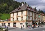 Location vacances Lienz - Brauhaus Falkenstein-2