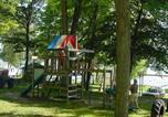 Location vacances Peterborough - The Birches Resort-2