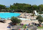 Camping Colera - Camping Argelès sur Mer - Europe Location-1