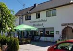 Hôtel Wirges - Westerwaldhotel Dernbach-1