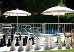 Location vacances Tignale - Appartamento Mimosa-1