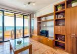 Location vacances Villajoyosa - Paradise Apartment-4