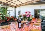 Location vacances Empoli - Locazione Turistica La Rosa-1