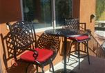 Location vacances Mesquite - 3 Bedroom condo in Mesquite #337-1