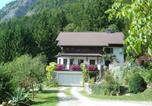 Location vacances Hallstatt - Apartment Stadler-2