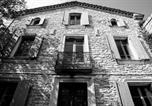 Hôtel Duilhac-sous-Peyrepertuse - Domaine Grand Guilhem-2
