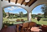 Location vacances  Province de l'Ogliastra - Villa Menhir-4