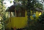 Villages vacances Kozhikode - Oyo 15446 Karapuzha Lakeshore Resort-4